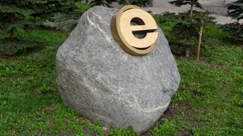 Immár hivatalos: vége az Internet Explorernek