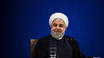 Rendeződhet az iráni atomprogram vitája Teherán és Washington között