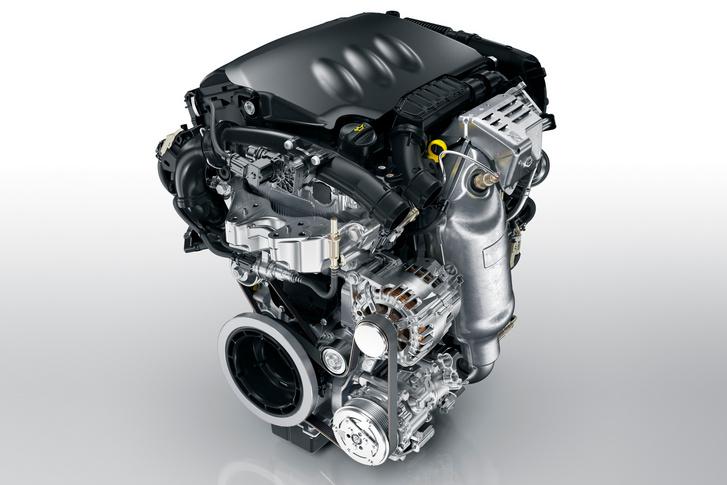 A motor mai változatát az Citroen, a DS, az Opel, a Peugeot modelljeiben találjuk, de egy kooperáció keretén belül (Proace) a Toyotánál is feltűnik
