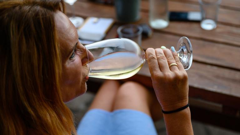 Átalakulhat a hazai borászat a Covid után