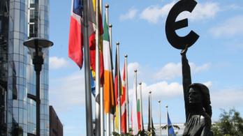 Az Európai Parlament mindenbe bele akar nézni, amit a magyar kormány az EU-s pénzekkel csinál