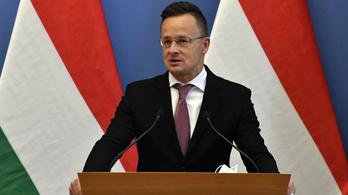 Húszéves EU-s megállapodás frissítését akarja megvétózni az Orbán-kormány