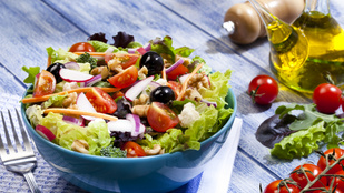 Tavaszi fáradtság ellen: ez a 3 alapanyag ne hiányozzon az étrendedből