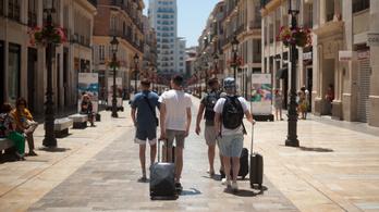 Spanyolországban nyaralna? Nincs nagy akadálya