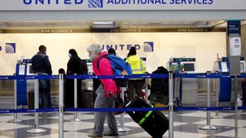 2024-ig biztosan várni kell, hogy visszaálljon a légi forgalom