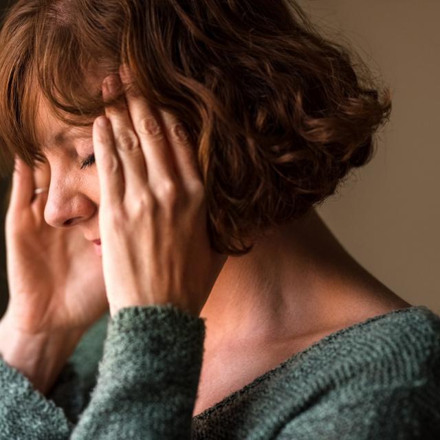Így blokkolja a jó döntéseket a szorongás: megvizsgálták, miért annyira ártalmas