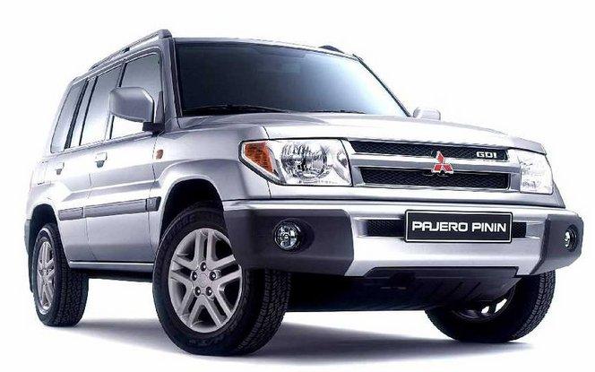 auto/MITSUBISHI/PAJERO PININ 1999-/XLARGE/01fs