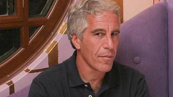 Megúszhatják a felelősségrevonást Jeffrey Epstein őrei