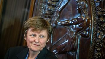 Karikó Katalin beismerte, hogy beszervezte az állambiztonság