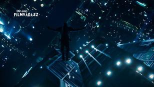Filmvadász: Találd ki, melyik szuperhősfilmből van a kép!