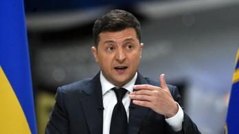 Júniusban jöhet az Orbán–Zelenszkij találkozó Kárpátalján