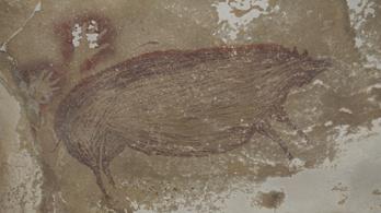 45 ezer év emléke mehet a süllyesztőbe