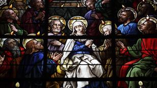 Mit ünneplünk pünkösdkor? Népszokások, hagyományok és a zsidó sávuot ünnepe