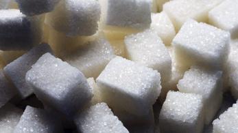 Megkeseríti a cukor ára az ukránok életét