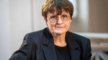 Karikó Katalin elárulta, hogy mire költené a Nobel-díjjal járó jutalmat