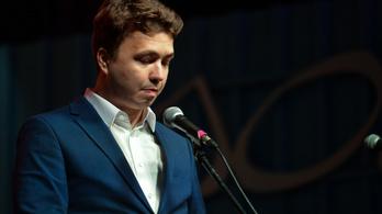 Titkosügynököket gyanít a Minszkben leszállított gépen a Ryanair