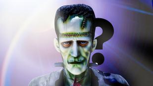 Frankenstein, avagy...? Ismered a híres irodalmi művek alcímeit?
