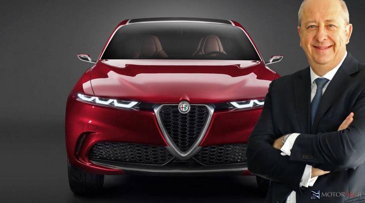 Jean-Philippe Imparato az elmúlt években rendbe tette a Peugeot szénáját. Most az Alfánál vár rá ugyanez a feladat