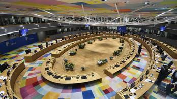 Magyarország csatlakozott az EU Minszket elítélő nyilatkozatához