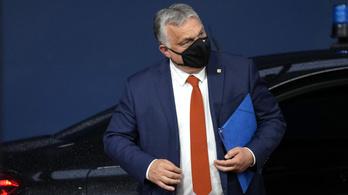 Hat napja van Brüsszelnek, hogy újabb háborút indítson Orbán Viktor kormánya ellen
