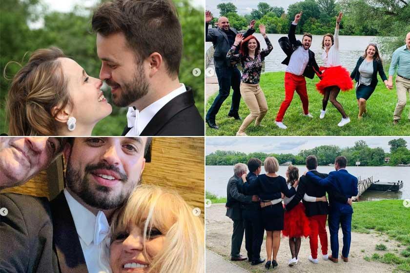 csepregi-éváék-esküvő
