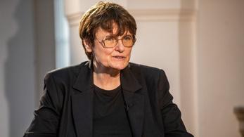 Könnyekig meghatódott Koncz Zsuzsa gesztusa miatt Karikó Katalin