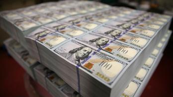 Vádat emeletek egy volt osztrák bankvezér ellen a brazil vesztegetési ügyben