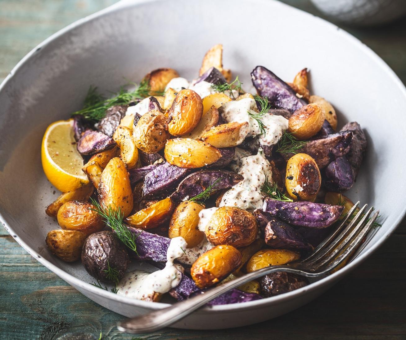 mustaros-sult-krumpli-recept