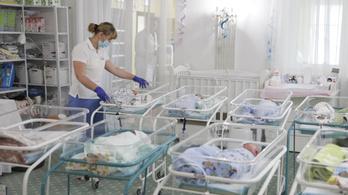 A románok a pandémiát leginkább a hálószobáikban vészelték át