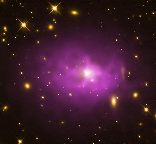 20121221 szuperbol ultra azaz milyen nagy lehet egy fekete lyuk