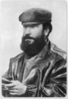 Marcel Renault (1872–1903)