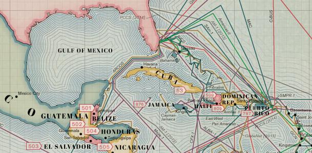cables tenger alatti kabelek.png