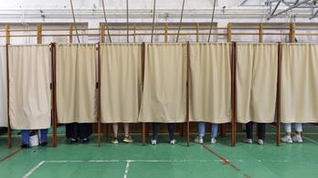 A fiatalok szavazásáról szóló közhelyeket el kell felejteni