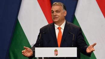 Orbán posztolt az őszödi beszédről, Gyurcsány villámgyorsan válaszolt neki