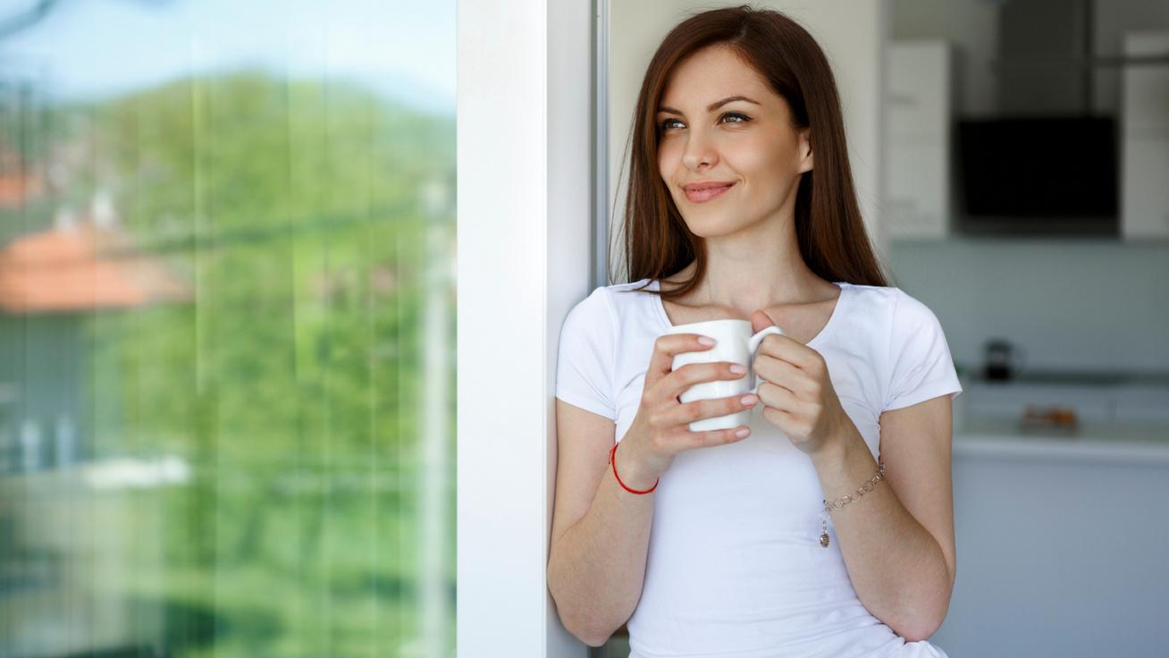10 életmód tanács a nyugalmi pulzus csökkentésére