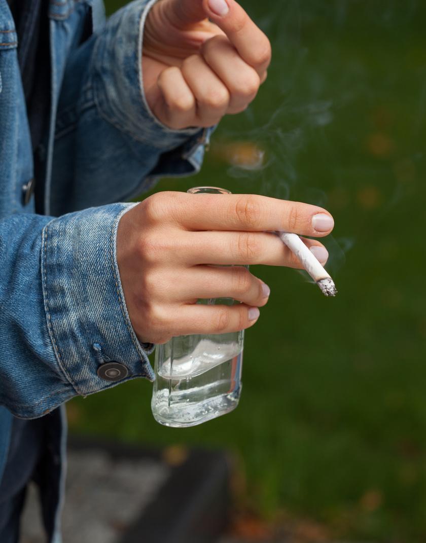 cukorbetegséggel járó magas vérnyomás kezelésére szolgáló gyógyszerek