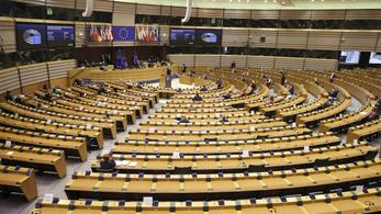 A Kreatív Európára 2,4 milliárd euró jut