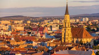 Kolozsváron kipróbálják az ingyenes tömegközlekedést