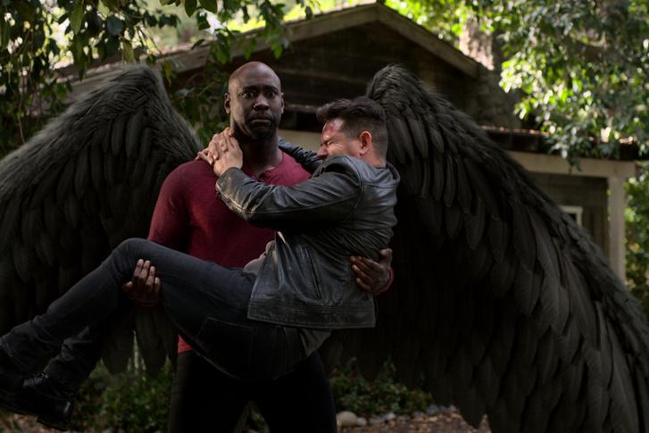 Lucifer Season5 Episode12 00 37 25 12R (2)