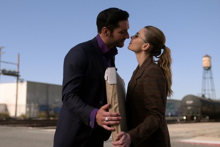 Lucifer Season5 Episode13 00 28 21 09R