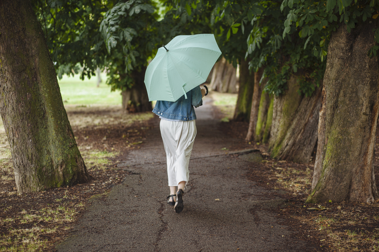 májusi-időjárás-eső1