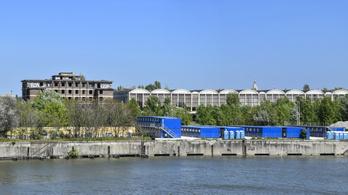 Már a közgazdászok is a Fudan Egyetem ellen vannak