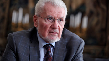 Pálinkás József is megméretteti magát a miniszterelnök-jelöltségért