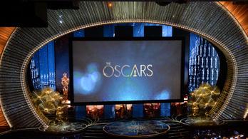 Jövőre is indulnak az Oscarért a streamingszolgáltatóknál bemutatott filmek