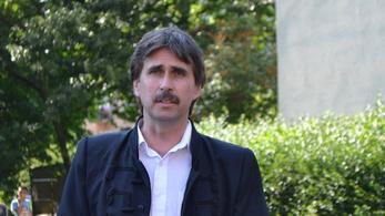 Újabb alpolgármestert neveztek ki Miskolcon