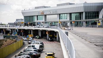 Visszavenné az állam a budapesti repteret
