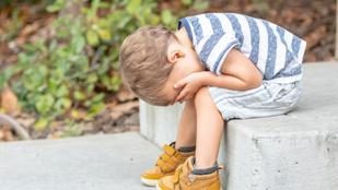 Bullying már az óvodában. Hogyan támogathatjuk lelkileg a gyereket?
