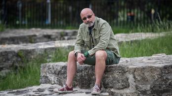 Zacher Gábor: Nincs még vége, de fellélegezhetünk