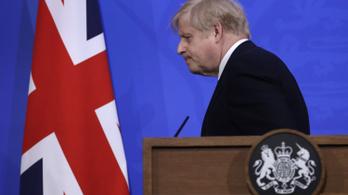 Orbán Viktor Londonba látogat, Boris Johnson szóvivője előre szabadkozik