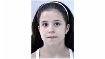 Eltűnt egy 13 éves lány a XI. kerületben